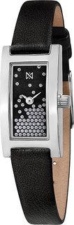 Женские часы Ника 0437.0.9.58A Nika