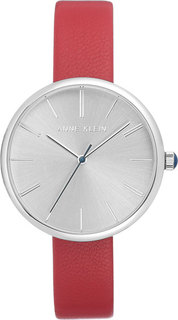 Женские часы Anne Klein 2997SVRD