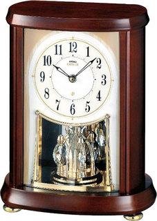 Настольные часы Seiko AHW566B-ucenka