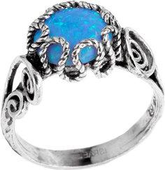 Серебряные кольца Кольца Yaffo SAR127