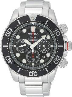 Мужские часы Seiko SSC015P1