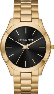 Мужские часы Michael Kors MK8621