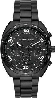 Мужские часы в коллекции Dane Мужские часы Michael Kors MK8615