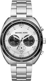Мужские часы в коллекции Dane Мужские часы Michael Kors MK8613