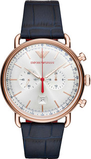 Мужские часы Emporio Armani AR11123