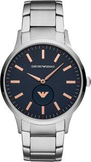 Мужские часы Emporio Armani AR11137