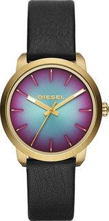 Женские часы Diesel DZ5571