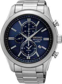 Мужские часы Seiko SNAF65P1