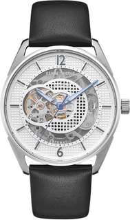 Мужские часы Kenneth Cole KC50205001