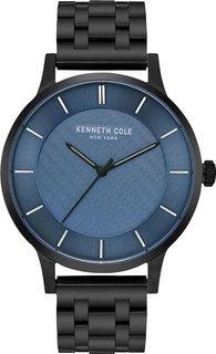 Мужские часы Kenneth Cole KC50195005
