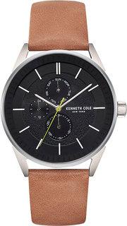 Мужские часы Kenneth Cole KC50191002