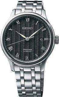 Мужские часы Seiko SRPC81J1