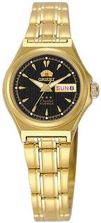 Женские часы Orient NQ1S002B