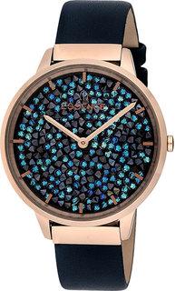 Женские часы Essence ES-6461FE.999