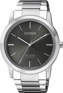 Мужские часы Citizen AW2020-82H
