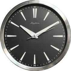 Настенные часы Rhythm CMG540NR02