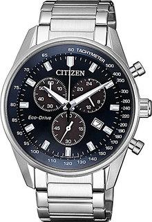 Мужские часы Citizen AT2390-82L