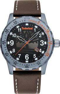 Мужские часы Timberland TBL.15473JLU/02
