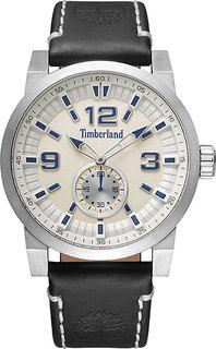 Мужские часы Timberland TBL.15475JS/07