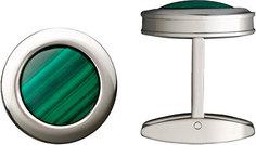 Запонки Colibri C10030CL
