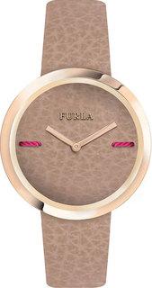 Женские часы в коллекции My Piper Женские часы Furla R4251110502