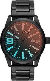 Мужские часы Diesel DZ1844
