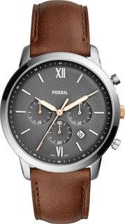 Мужские часы Fossil FS5408