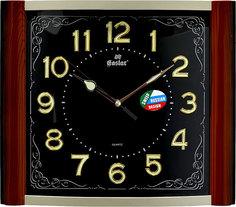 Настенные часы Gastar 887YGB