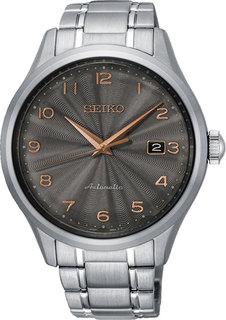 Мужские часы Seiko SRPC19K1