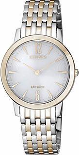 Женские часы Citizen EX1496-82A