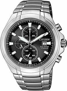 Мужские часы Citizen CA0700-86E