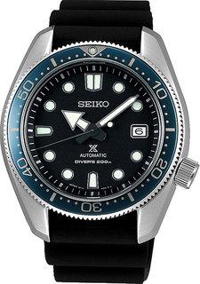 Мужские часы Seiko SPB079J1