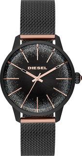 Женские часы Diesel DZ5577