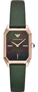 Женские часы Emporio Armani AR11149