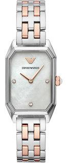 Женские часы Emporio Armani AR11146