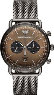 Мужские часы Emporio Armani AR11141