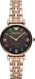 Женские часы Emporio Armani AR11145
