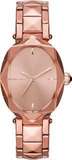 Женские часы Diesel DZ5580