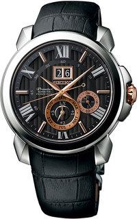 Мужские часы Seiko SNP149P2