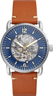 Мужские часы Fossil ME3159