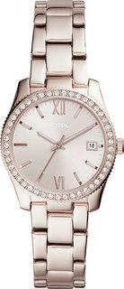 Женские часы Fossil ES4363