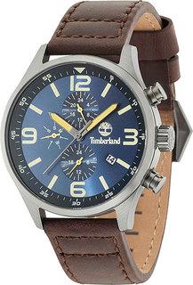 Мужские часы Timberland TBL.15266JSU/03