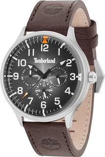 Мужские часы в коллекции Blanchard Мужские часы Timberland TBL.15270JS/02