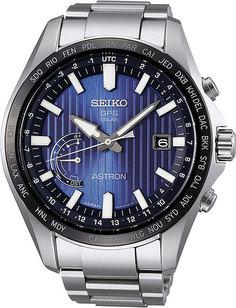 Мужские часы Seiko SSE159J1