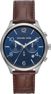 Мужские часы Michael Kors MK8636