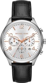 Мужские часы Michael Kors MK8635