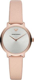 Женские часы Emporio Armani AR11160