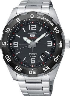 Мужские часы Seiko SRPB81K1