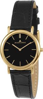 Женские часы Jacques Lemans 1-1371E