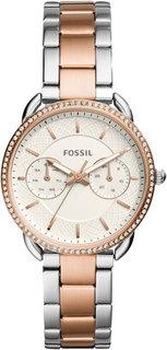 Женские часы Fossil ES4396